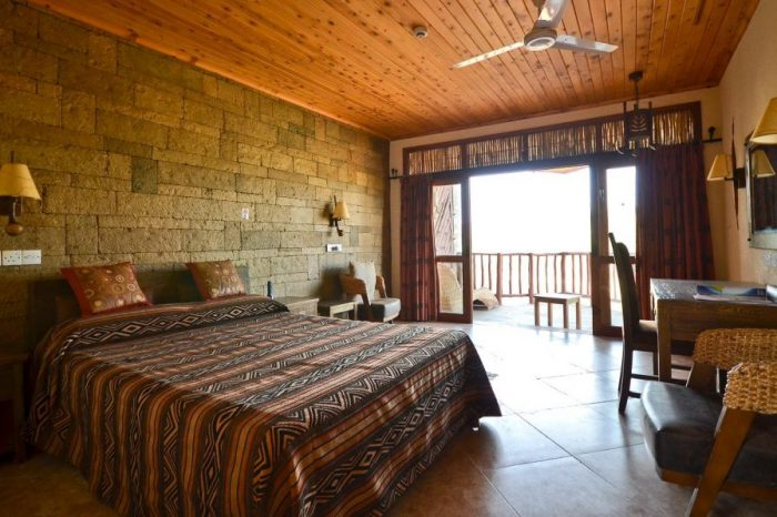 Samburu Simba Lodge – Samburu