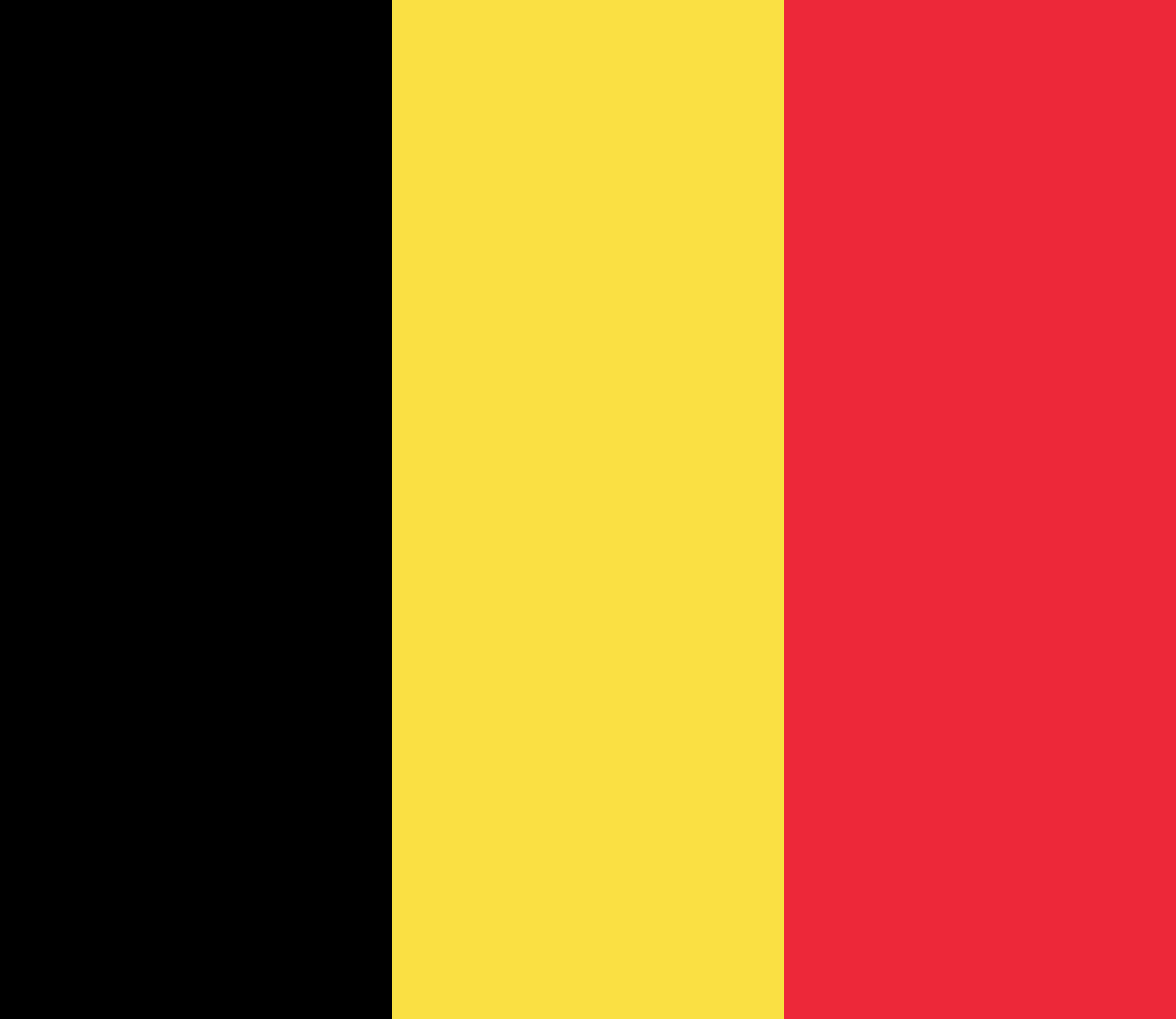 Belgium Visa Requirements Travelshoppe