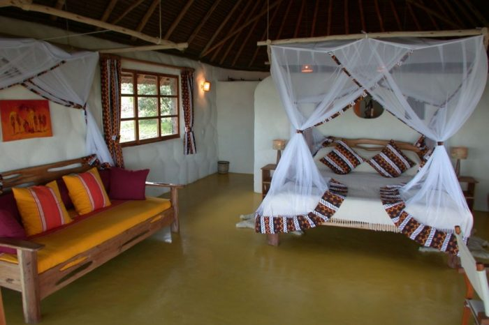 Sunbird Lodge – Elmenteita  Copy
