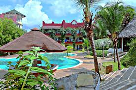 Lily Palm Resort – Malindi